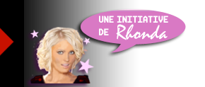 rondha_initiative