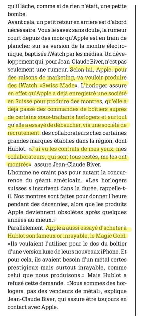 8151_rumeur-apple-ferait-ses-courses-en-suisse-pour-produire-son-iwatch